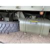 Leyland Daf 45.150 4x4 RHD box vehicle   used military vehicles, MOD surplus for sale