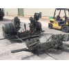 Rotzler Heavy Duty Dual Winch Unit | used military vehicles, MOD surplus for sale