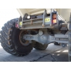Terex TA400 dump truck for sale | for sale in Angola, Kenya,  Nigeria, Tanzania, Mozambique, South Africa, Zambia, Ghana- Sale In  Africa and the Middle East