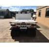Hagglund Bv206 DROPS Body Unit for sale | for sale in Angola, Kenya,  Nigeria, Tanzania, Mozambique, South Africa, Zambia, Ghana- Sale In  Africa and the Middle East
