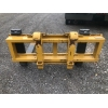Caterpillar Fork Attachment Model 194-7815 | used military vehicles, MOD surplus for sale