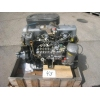 Reconditioned  Mercedes OM603.960 V5 turbo diesel engine