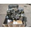 Reconditioned  Mercedes OM603.960 V5 turbo diesel engine for sale