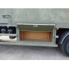 MAN 18.225 4X4 box truck  ExMoD For Sale / Ex-Military MAN 18.225 4X4 box truck