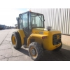 JCB 930-4 rough terrain forklift   used military vehicles, MOD surplus for sale