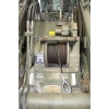 Hydraulic Winch Ulrich MWT | military vehicles, MOD surplus for export