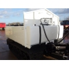Hagglunds Bv206 Load Carrier with cargo bed only   ex military for sale