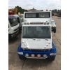 MOWAG Duro II 6x6 Ice Overlander bus for sale | for sale in Angola, Kenya,  Nigeria, Tanzania, Mozambique, South Africa, Zambia, Ghana- Sale In  Africa and the Middle East