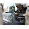 Terex TA400 dump truck  for sale Military MAN trucks