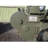 Caterpillar D7G Dozer with Winch | used military vehicles, MOD surplus for sale