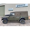 Land Rover Wolf   Defender 110 (REMUS) Soft Top for sale