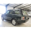 Armoured Range Rover vogue LHD V8 | Ex military vehicles for sale, Mod Sales, M.A.N military trucks 4x4, 6x6, 8x8