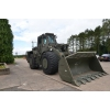 Caterpillar 972G Armoured Wheeled loader for sale | for sale in Angola, Kenya,  Nigeria, Tanzania, Mozambique, South Africa, Zambia, Ghana- Sale In  Africa and the Middle East