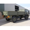 Leyland DAF 45.150  4x4 Drop Side Cargo Truck  military for sale