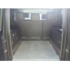 Armoured Mercedes G500  Wagon SUV 4x4  military for sale