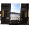 King draw bar plant ex.military trailer. | used military vehicles, MOD surplus for sale