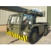 Jones IF8M Crane for sale | for sale in Angola, Kenya,  Nigeria, Tanzania, Mozambique, South Africa, Zambia, Ghana- Sale In  Africa and the Middle East
