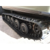 Hagglunds Bv206 Personnel Carrier | used military vehicles, MOD surplus for sale