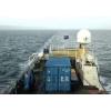 Offshore multipurpose Rescue vessel  military for sale