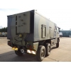 Mowag Duro II 6x6 for sale | for sale in Angola, Kenya,  Nigeria, Tanzania, Mozambique, South Africa, Zambia, Ghana- Sale In  Africa and the Middle East
