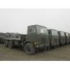 Bedford TM 6x6 Drop Side Cargo Truck  LHD  for sale Military MAN trucks