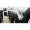 Jeep Dolly trailer | military vehicles, MOD surplus for export
