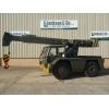 Jones IF8M Crane  for sale