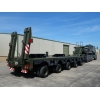Oshkosh M1070 Tractor Units 8x8   ex military for sale