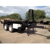Drops 20ft ISO Flat Racks  unused | used military vehicles, MOD surplus for sale