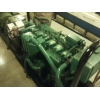 Utility  vessel  military for sale