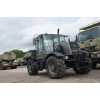 JCB fastrac 155-65 ex military tractor  for sale