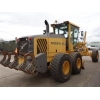 Volvo G990 Grader | 
