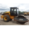JCB Vibromax VM132D Roller for sale | for sale in Angola, Kenya,  Nigeria, Tanzania, Mozambique, South Africa, Zambia, Ghana- Sale In  Africa and the Middle East