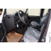 New Land Rover Defender 130 LHD Double Cab Pickup | military vehicles, MOD surplus for export