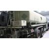 Iveco 260-32 AH 6x4 18,000 litre tanker truck | military vehicles, MOD surplus for export