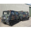 Hagglund BV206 5 Cyl Mercedes Diesel Personnel Carrier  for sale