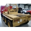 Alvis Supacat 6x6 1600 MK II  ExMoD For Sale / Ex-Military Alvis Supacat 6x6 1600 MK II
