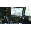 Hagglund BV206 Lube unit   ex military for sale