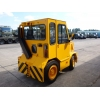 Electricars TT40 Aircraft  tug | used military vehicles, MOD surplus for sale