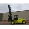 Hyster H18.00XM-12   Forklift/ MOD NATO Disposals/ for sale and export