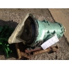 Allison Reconditioned Gearbox for FV430 series for sale