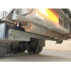 Oldbury Sliding Deck Recovery Trailer   ex military for sale