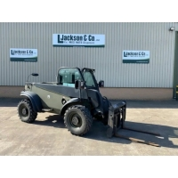 JCB 524-50 Telehandler for sale