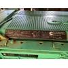 Cummins 550 KVA Generator 2018   used military vehicles, MOD surplus for sale