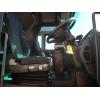 MAN TGA 33.530 6x4 Tractor Unit | military vehicles, MOD surplus for export