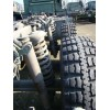 MAN CAT A1 8x8 Chassis cab | military vehicles, MOD surplus for export