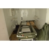 Used  Refurbished Hagglunds Bv206  Ambulance/ Mobile Theatre Unit for sale