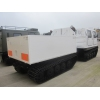 Hagglund BV206  for a drilling rig (Amphibious)   ex military for sale