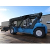 SMV 4531 CB5 Container Reachstacker for sale