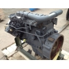Reconditioned Cummins 310 engine | Ex military vehicles for sale, Mod Sales, M.A.N military trucks 4x4, 6x6, 8x8